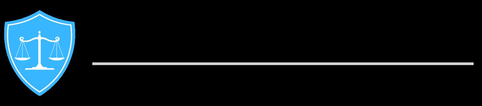 Dunmire Law Logo