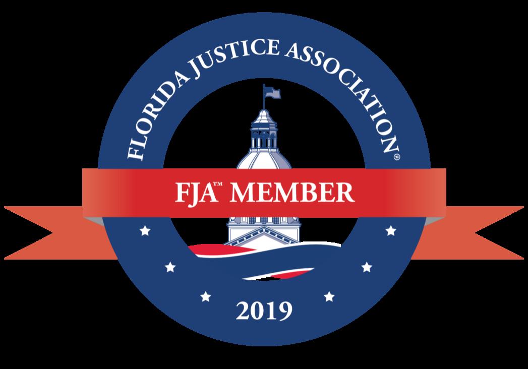 2019_FJA_Member_logo